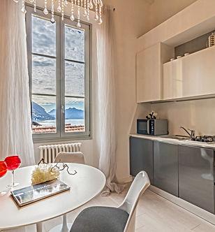 appartamento-varenna-centro-central-como