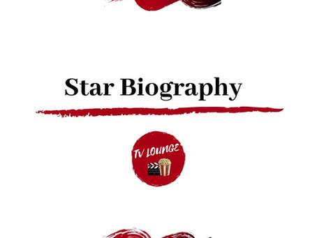 Kadir Doğulu - Biography
