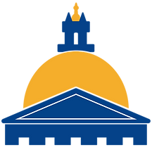 Small Program Logo-01.png