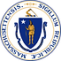 2000px-Seal_of_Massachusetts.svg.png
