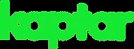 Optimized Kaptar Logo.png