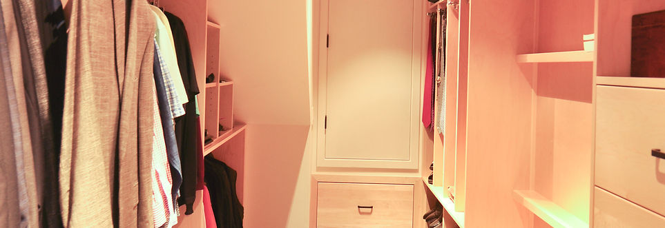 closet organizer cabinets