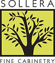 Sollera cabinetry