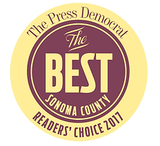 Best in Sonoma