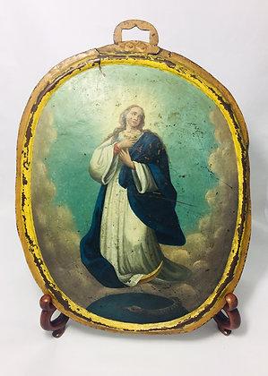 Matka Boska Immaculata