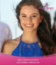 AL - Giovanna Carvalho.jpg