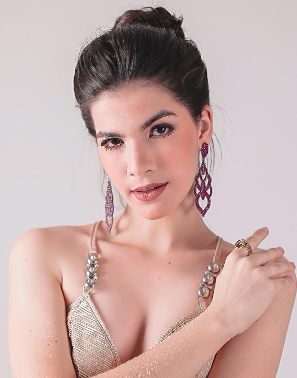 2017 - Gaby Lacerda (Piauí)