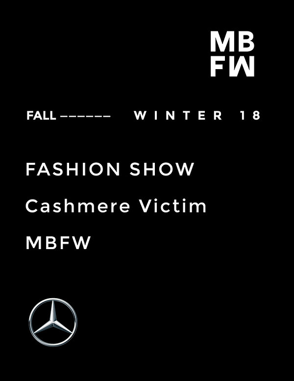 show_cv_fw18_mail2.jpg