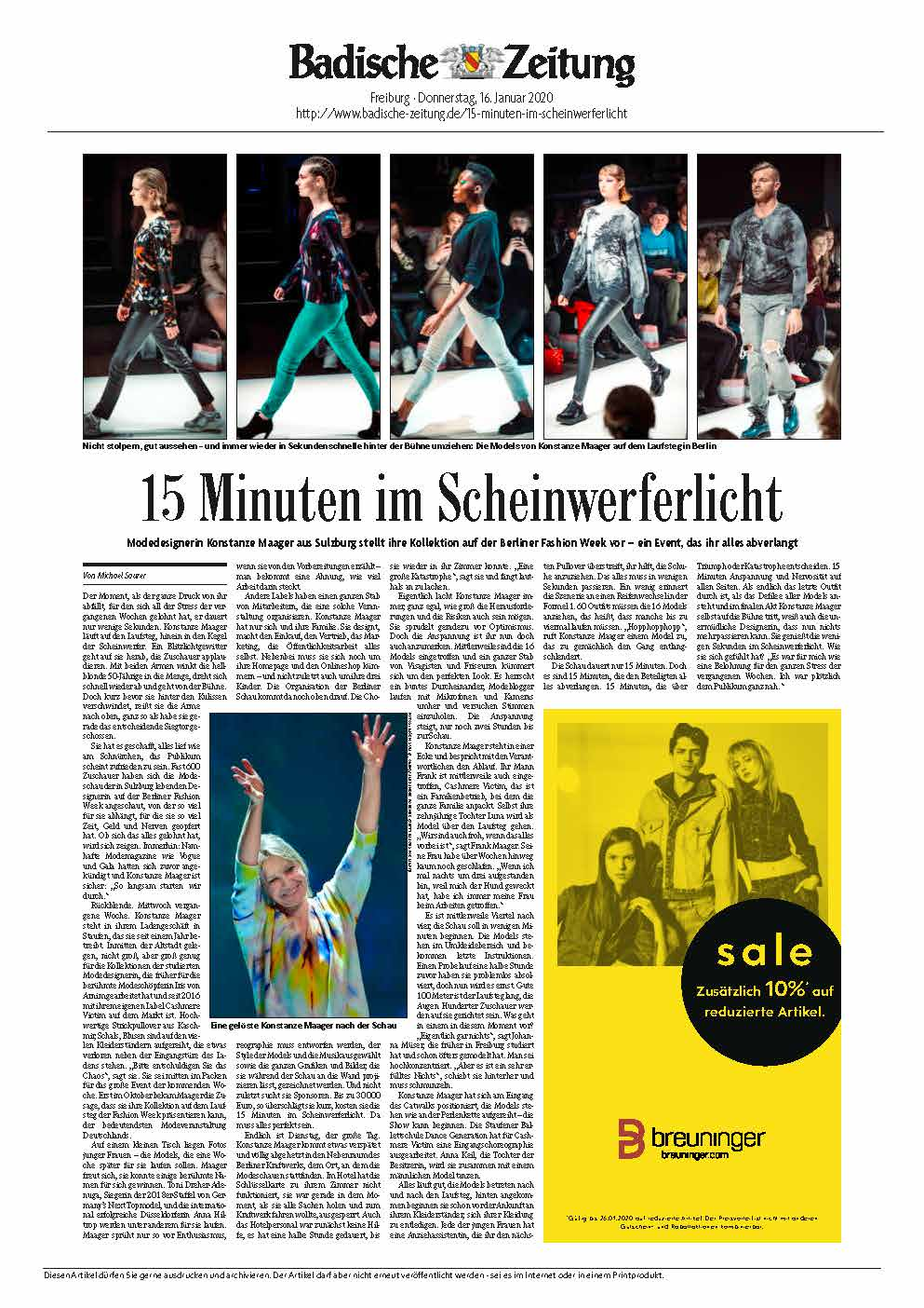badische_zeitung_2020-01-16_181399410