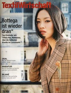 Textilwirtschaft_29/2019