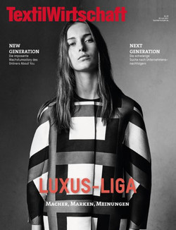 Textlwirtschaft_29 LUXUS-LIGA