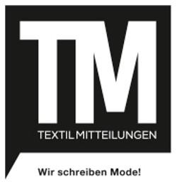 TM_12.07.2017