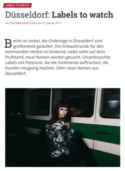 Textlwirtschaft_31.01.2017