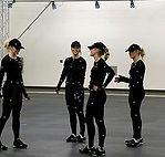 mocap-suit-girls.jpg