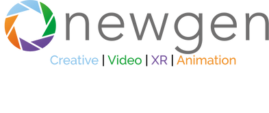 NewGen Logo 2019.png