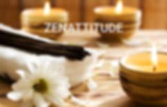 Logo ZENATTITUDE.jpg