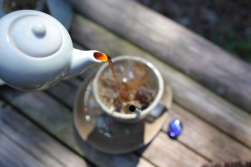 アイスコーヒー_800.jpg