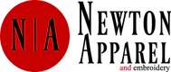 Newton Apparel Logo_Flat.png