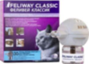 feliway-classic-600x600.jpg