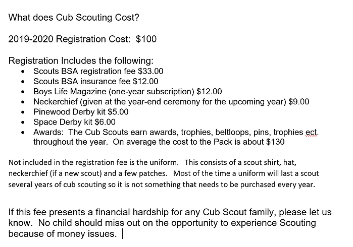 cubScoutCosts.PNG