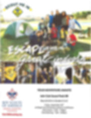 MAS-Pack 99-20Sep2019-sample.jpg