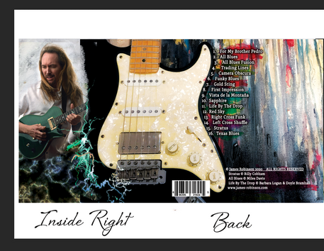 electric project back cover & CD thumb.p