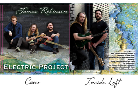 Electric Project cover & inside left.png