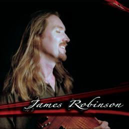 JR debut reissue cover.jpg