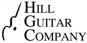 Hi Def Logo Stacked.tif