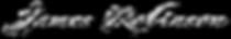 James logo BW.png