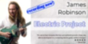 James Electric Project FB header.jpg