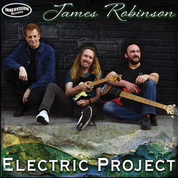 electric project cover.jpg
