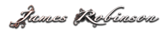 JR logo new beginnings white bg.png