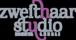 zweithaar_logo