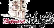 Logo_Schaefli_block_kl.png