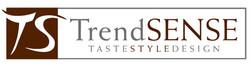 ts_Logo_TrendSENSE_web_Aktuel