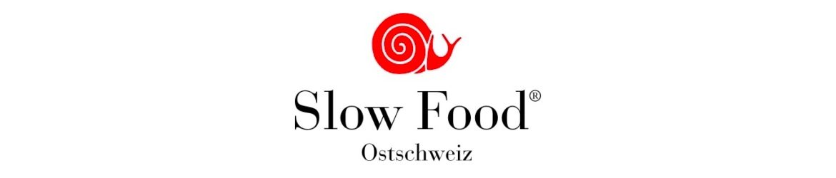 cropped-SlowFood_Ostschweiz_Logo_header-