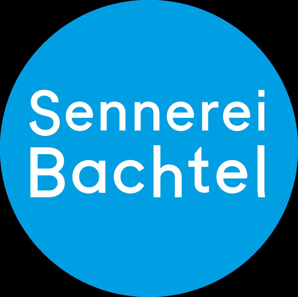 sennerei-bachtel-logo