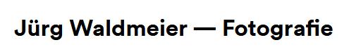 Juerg_Waldmeier