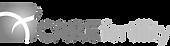 CARE_Fertility_logo_edited.png