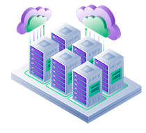 Industrial IT Industrial Cybersecurity