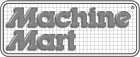 IIoT Machine Mart Grey.png