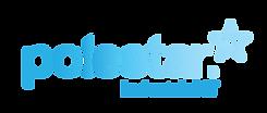 Polestar Industrial IT Logo Blue Industrial Networking Solutions
