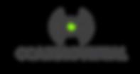 CCAudiovisual-logos.png