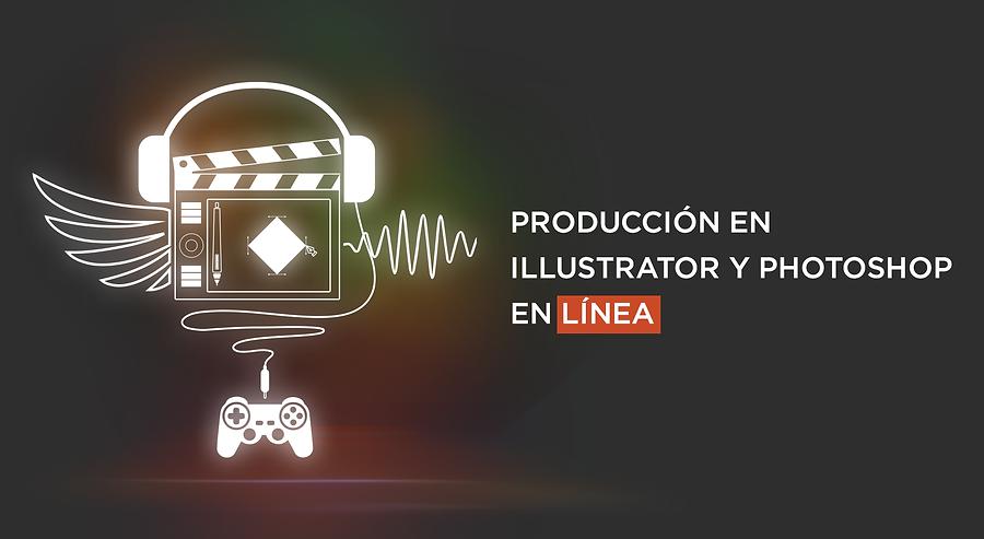 Producción Illustrator y Photoshop.png