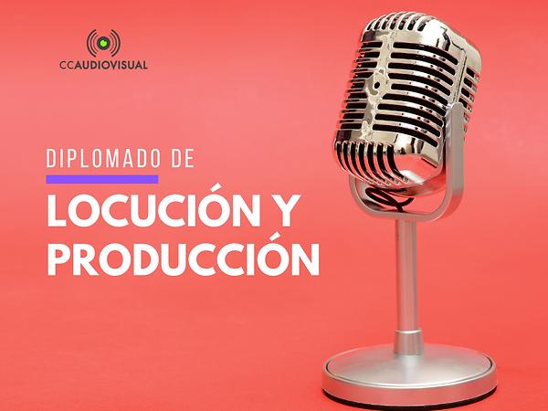 Locución y producción.png