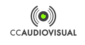 CC-logo-propuestas-02.png