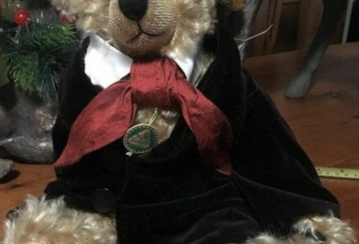 Hermann Ludwig van Beethoven music bear