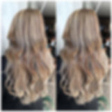 .__ Hair Extensions __This is a stunning