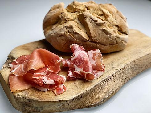 pain et jambon de parme coppa 4.jpg